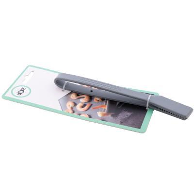 Pinces mini silicona 17 cm