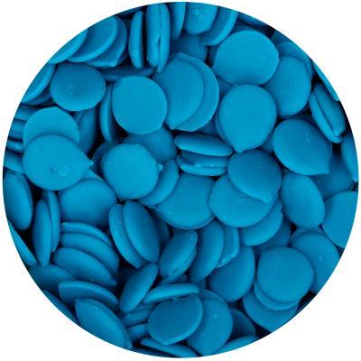 Deco Melts 250 gr Blau