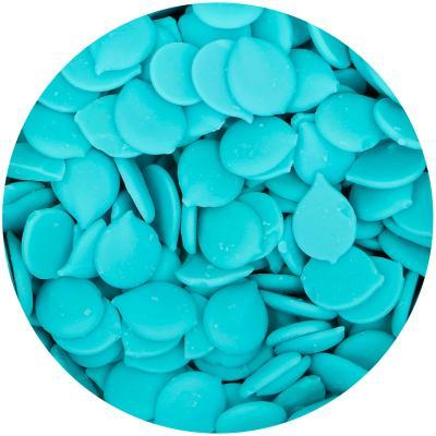 Deco Melts 250 gr Blau clar