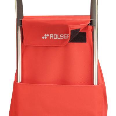 Carro compra Rolser 2 rodes Jet