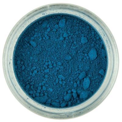 Colorant pols Rainbow Dust 2 g Petrol blue