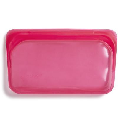 Bossa silicona reutilizable Stasher petita