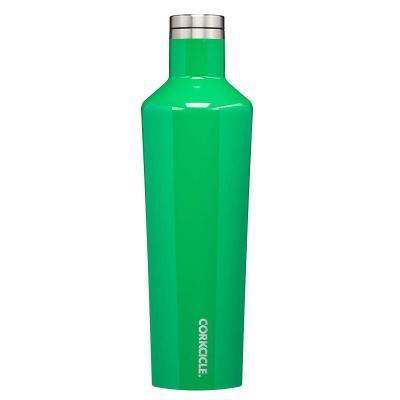 Botella térmica acero Corkcicle 750 ml