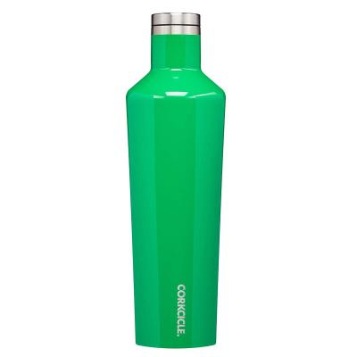 Botella térmica acero Corkcicle 750 ml