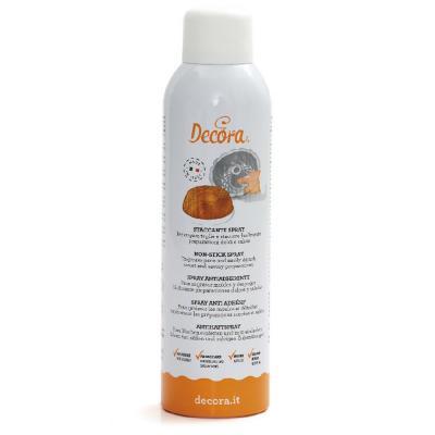 Spray desmotllar Decora 250 ml