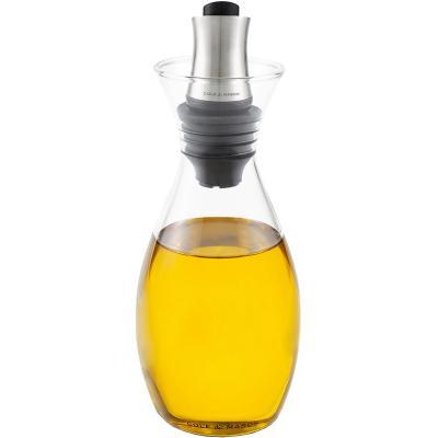 Setrill tap regulador Flow control 400 ml
