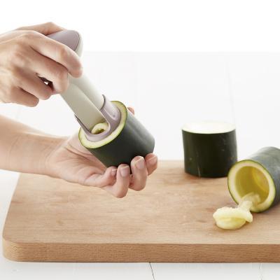 Treure cors verdures Veggie Cup Lekue