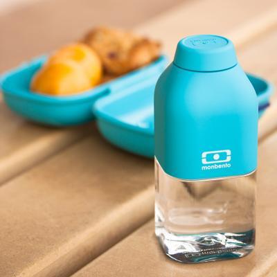 Ampolla aigua Monbento 0,3 L