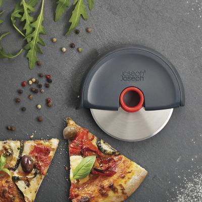 Tallador pizza roda Disc Joseph