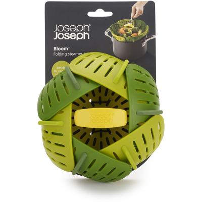 Vaporera plegable Bloom Joseph