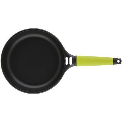 Paella antiadherent Castey Fundix inducció