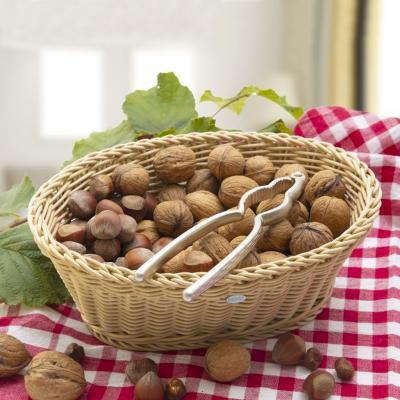 Trencanous i fruits secs doble satin