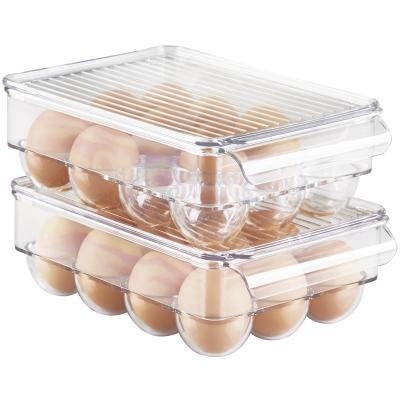 Ouera per nevera x12 ous amb tapa
