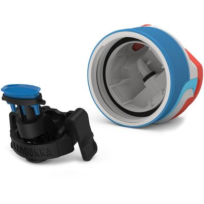 Ampolla d'aigua Elton Kambukka 500 ml
