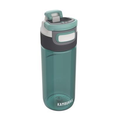 Botella de agua Elton Kambukka 500 ml