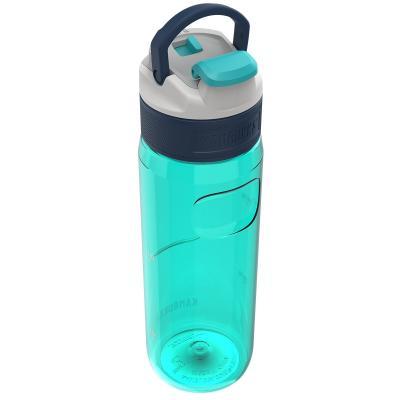 Ampolla d'aigua Elton Kambukka 750 ml