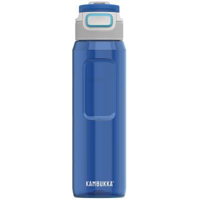 Ampolla d'aigua Elton Kambukka 1000 ml