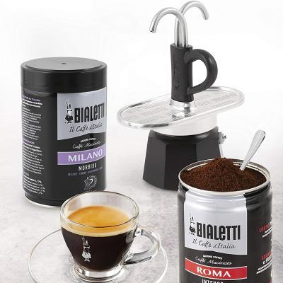 Cafetera Mini Express Bialetti 2 tasses nansa
