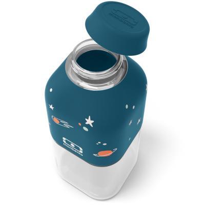Ampolla Monbento Cosmic 0,3 L