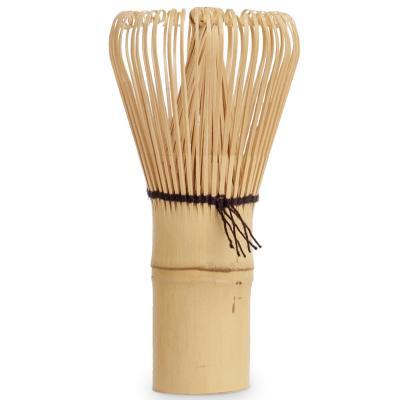 Batedor té matcha 48 raspalls