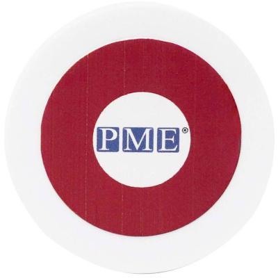 Colorant en pasta PME 25 g vermell