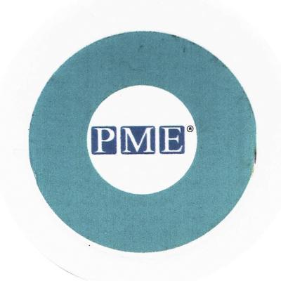 Colorant en pasta PME 25 g turquesa