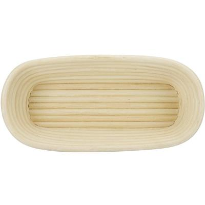 Banetton cistell fermentar pa oval