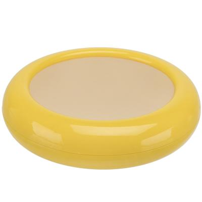 Pot guarda llimona silicona ajustable