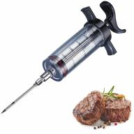 Xeringa cuina injectar salses i marinar 50 ml