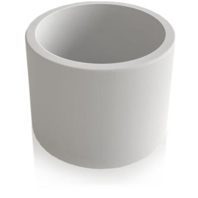 Motllo silicona 3D design Tower 1100 ml 10 cm h