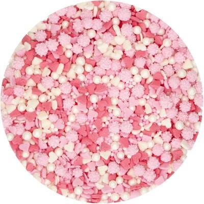 Sprinkles Medley Beloved 65 g