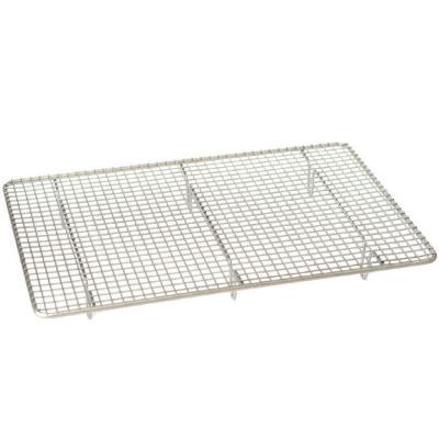 Reixeta refredadora rectangular Decora 38x26 cm