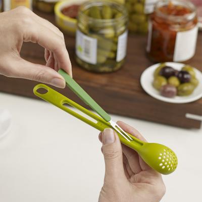 Cullera i forquilla per pots Scoop&Pick
