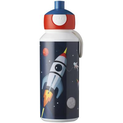 Ampolla pop-up 400 ml Space