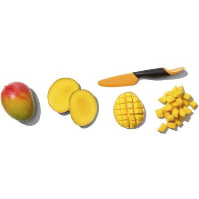 Tallador i cullera per a mango