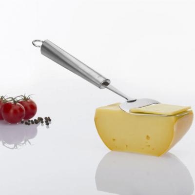 Laminador formatge virutes acer