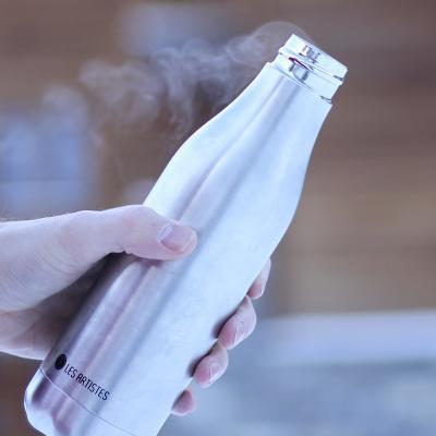 Ampolla tèrmica UP 500ml