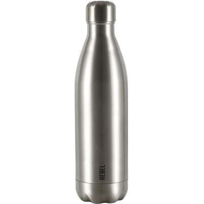Ampolla tèrmica Rebel 800 ml