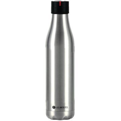 Botella térmica UP 750 ml
