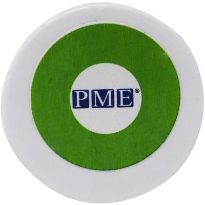 Colorant en pasta PME 25 g verd pèsol