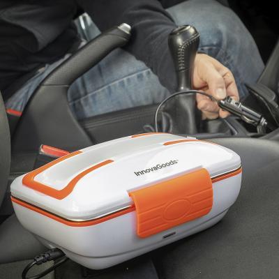 Carmanyola elèctrica per a cotxe 1,05 l