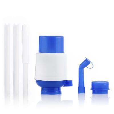 Dispensador d'aigua per a garrafes XL