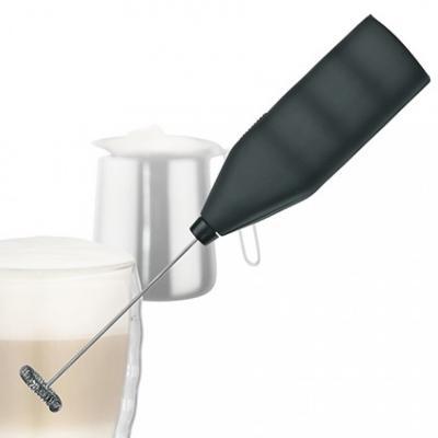 Batedor escuma llet Maito