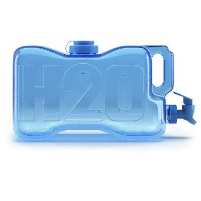 Dispensador Aigua H2O