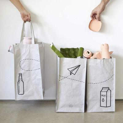 3 bosses reciclatge