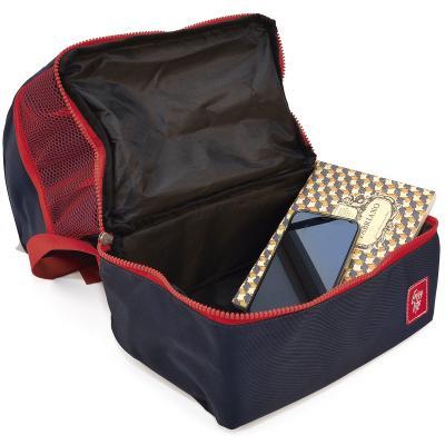 Nevera motxilla Back Pack Nautic 15 L
