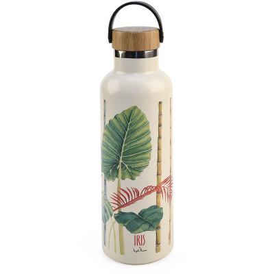 Ampolla termo 750 ml Bali
