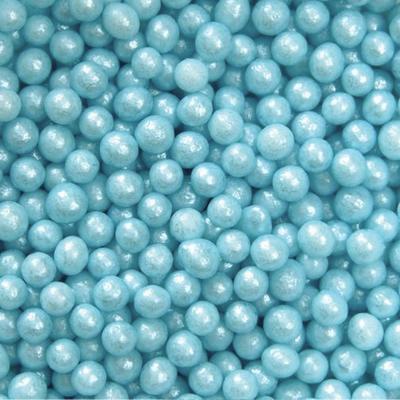 Sprinkles perles de sucre  141 g blaves