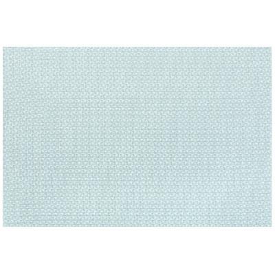 Estovalla individual 30x45 cm Triangle blau