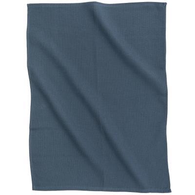 Set 3 draps de cuina 100% cotó XL-Lines blau
